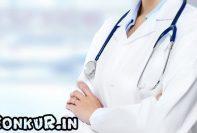 دانلود سوالات و پاسخ کلیدی آزمون علوم پایه پزشکی آذر 98